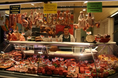 Blog italy Cured meats in Parma- 37