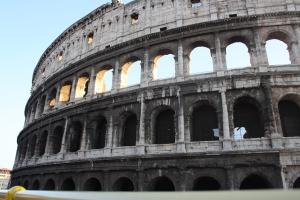 Blog Italy
